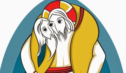 Bài giảng thánh lễ mở cửa Năm Lòng Thương Xót